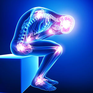 Ozone-IV-Therapy-For-Chronic-Pain-Issues